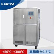 制冷加热设备价格,TCU集成温控系统价格