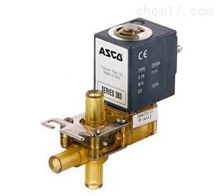 ASCO燃烧电磁阀类型,NFG551B401MO