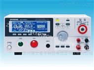 安规测试仪GPT-9900系列