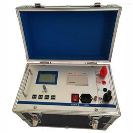 ZD9707S接地线成组直流电阻测试仪