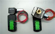 美国ASCO电磁阀SCG531C017MS24DC今日优惠