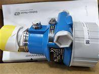 E+H压力变送器PMP11-AA1U1PBWJJ