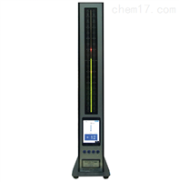 ML-16PT-A韩国DONG-DO气压型电子测量仪表