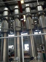 回收二手板框压滤机低价处理