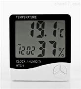 婴儿房/商场内/室内专用电子温湿度计