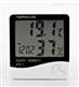 室內專用電子數顯溫濕度計