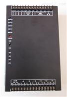 CF6B-1A可控硅控制器