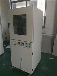 DZG-6210立式DZG-6210真空干燥箱