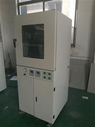 DZG-6210珠海DZF-6210