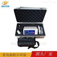 HT-BH高精度二氧化碳检测仪 现货秒发