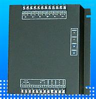 CF6K-1B可控硅触发板