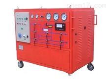 ZSQH-4000 SF6回收净化装置