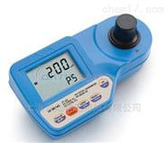 離子濃度測定儀HI96745