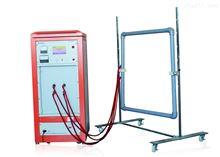 PFM61008TG工頻磁場發生器