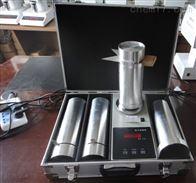 GHCS-1000BP玉米电子容重器