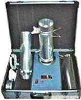 GHCS-1000B谷物容重器