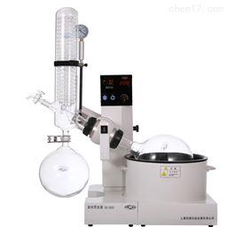 XD-5000(RE-5000)实验室5L旋转蒸发器