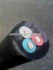 yzw-4*6+1*4中型橡套软电缆