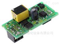 M9610-W06WEST温控模块0735A、N6400系列RS485插头