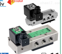 VCEVCM8551G321,ASCO电磁阀基本资料