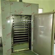 全不锈钢热风循环烘箱湖北武汉厂家价格