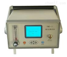 YMS-Ⅱ SF6综合分析仪
