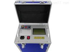 二次回路负载测试仪承修类1级电力设施