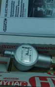 HYDAC压力传感器/开关