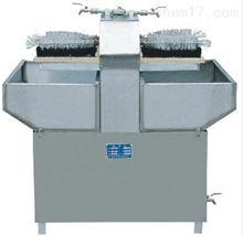 XP-4组培实验室自动洗瓶机