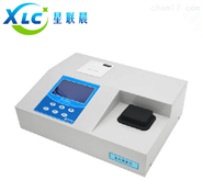 台式总氮测定仪水质分析仪XCQ-101NY厂家
