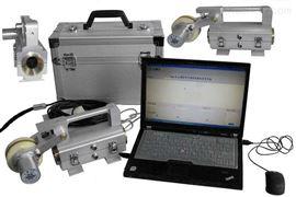 ZD9800R钢丝绳探伤仪