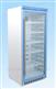 FYL-YS-280L物证恒温保存箱-多功能恒温箱