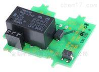 M9610-C10WEST温控模块0735A、N6400系列插入式