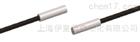 台湾力科RIKO近接开关精密型塑胶光纤
