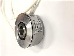 RI76TD-2048EH.4A20KFHENGSTLER 编码器