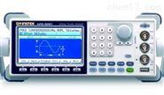 AFG-3000系列任意波形信号发生器