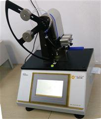 SLD-S1薄膜撕裂度仪Labmeter