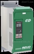 意大利CD功率控制器REVO-C 1PH 480V-60A