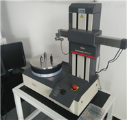 Mahr马尔圆度仪MMQ 100/150/200/400