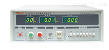 TL5802常州同惠TL5802泄漏电流测试仪