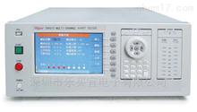 TH9010常州同惠TH9010耐压绝缘测试仪