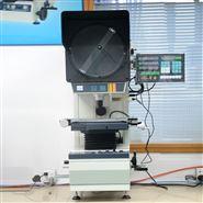 万濠测量投影仪CPJ-3010/3010Z二维测量仪