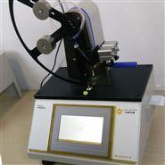 薄膜撕裂度仪米莱仪器labmeter