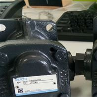 ATOS电磁阀DKE-1631/2/A-N24DC现货供应