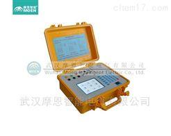MEDQ-2004电能质量分析仪