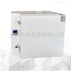 DAOHAN®高温鼓风干燥箱400℃高温烘箱