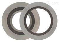 D型内外加强型石棉金属缠绕垫片现货供应