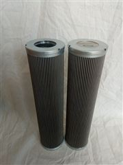 颇尔液压油滤芯HC9601FDP8Z反馈