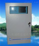 磷酸根监测器