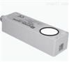 UB2000-F54-I-V15超声波传感器德国倍加福